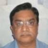 Dr. Shah Laxmikant | Lybrate.com