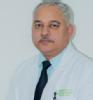 Dr. Vivek Mittal - Orthopedist, Delhi