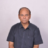 Dr. Pradeep Saxena - General Surgeon, Bhopal