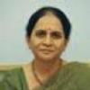 Dr. P Lakshmi Reddy  - Gynaecologist, Hyderabad