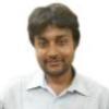 Dr. Sabyasachi Konar   Lybrate.com