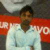 Dr. Abhinav Kaushal | Lybrate.com