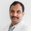Dr. Rajneesh Kachhara - Neurologist, Gurgaon
