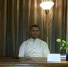 Dr. Yogesh Arora | Lybrate.com