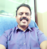 Dr. B Suresh Kumar - Homeopath, Thrissur