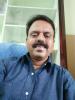 Dr. B Suresh Kumar | Lybrate.com
