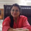 Dr. Priyanka Sharma - Dermatologist, Jaipur