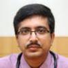 Dr. Indranil Ghosh - Oncologist, Kolkata