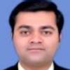 Dr. Sanish Shringarpure | Lybrate.com