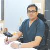 Dr. Chetan Sheladia - Urologist, Surat