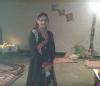 Dr. Priyanka T - Homeopath, Ranchi