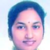 Dr. Sangeetha K - Ophthalmologist, Chennai