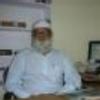 Dr. M M Iqbal  - General Physician, Bangalore