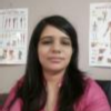 Dr. Preeti  - Physiotherapist, Gurgaon