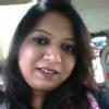 Dr. Alpa Malaviya - Homeopath, Mumbai