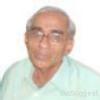 Dr. Konda Reddy S.V  - Dentist, Hyderabad
