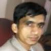 Dr. Anand Kushwaha | Lybrate.com