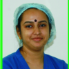 Dr. Jyotsna Bhargava - Anesthesiologist, Jaipur