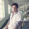 Dr. Partha Bikash Ghosh - Dentist,