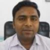 Dr. Mahesh P  - Audiologist, Bangalore