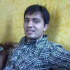 Dr. Arpit Modi - Dentist, Ahmedabad