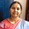 Dr. Susmitha Gundavaram   Lybrate.com