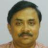 Dr. Krishna Prasad  - Ophthalmologist, Bangalore
