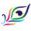 Dr. Rajkiran R Patel - Ayurveda, Thane
