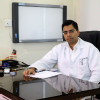 Dr. Atul Malhotra - Orthopedist, Chandigarh