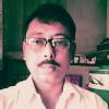 Dr. Sanjay Kumar Upadhyay - Homeopath, Balurghat