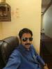 Dr. Abhishek Thakur | Lybrate.com