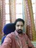 Dr. Abhishek Thakur   Lybrate.com