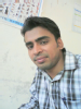 Dr. Siddharth Kumar - Veterinarian, Alwar