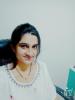 Dr. Deepa Israni Nagrani - Dentist, Thane