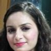 Dr. Reena Sharma | Lybrate.com