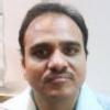 Dr. Anil Goyal  - Pediatrician, Thane