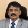 Dr. Nandkumar Sundaram | Lybrate.com