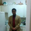 Dr. Pratik Shingru - General Physician, akola