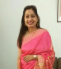 Dr. Kriti Mathur - Homeopath, Gurgaon