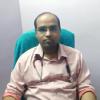 Dr. Deepak Vaishnav - Pediatrician, Barmer