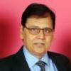Dr. Pareek Harivansh   Lybrate.com