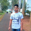Mr. Praveen Kumar - Physiotherapist, Calicut