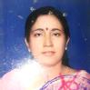 Dr. Anima Mishra - Homeopath, Ghaziabad