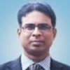 Dr. P K Hazra  - Cardiologist, Kolkata