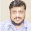 Dr. Aijaz A. Khan | Lybrate.com
