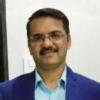 Dr. Girish V Tathed | Lybrate.com