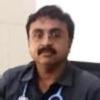 Dr. Velmurugan | Lybrate.com