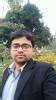 Dr. Sunil Kumar Sah - Optometrist, KOLKATA