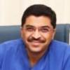 Dr. Harshal Gadhikar  - Gastroenterologist, Pune