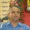 Dr. Lalit K Aggarwal  - Homeopath, Faridabad